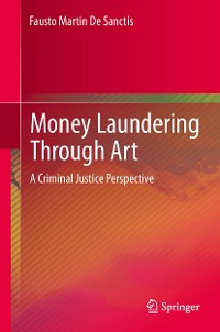 Cover Money Laundering Through Art