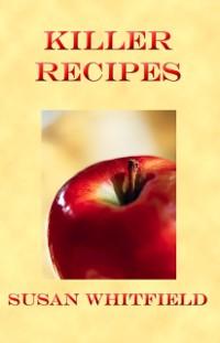 Cover Killer Recipes