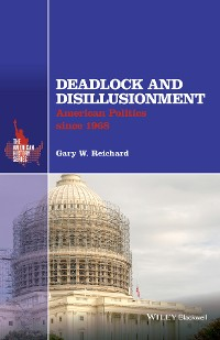 Cover Deadlock and Disillusionment