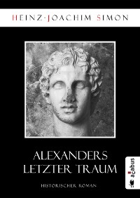 Cover Alexanders letzter Traum