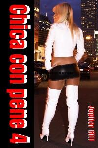 Cover Chica con pene 4