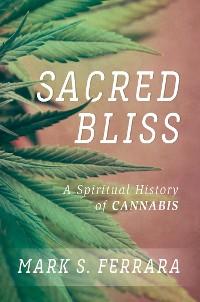 Cover Sacred Bliss
