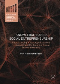Cover Knowledge-Based Social Entrepreneurship