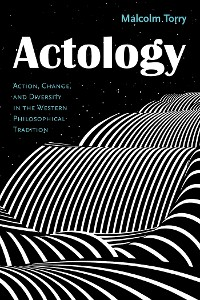 Cover Actology