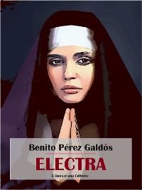 Cover Electra