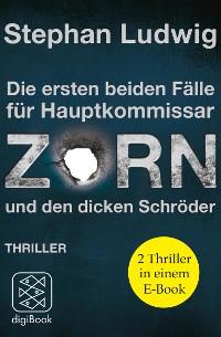 Cover ZORN