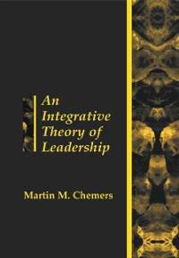 Cover Integrative Theory of Leadership