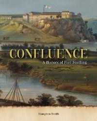 Cover Confluence