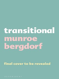 Cover Transitional