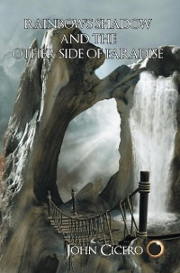 Cover Rainbow's Shadow and the Other Side of Paradise