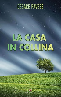 Cover La casa in collina