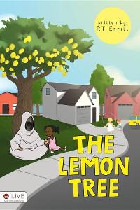 Cover The Lemon Tree