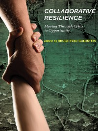 Cover Collaborative Resilience