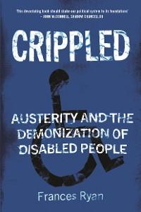 Cover Crippled