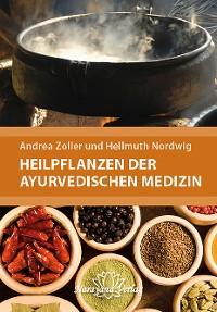 Cover Heilpflanzen der Ayurvedischen Medizin