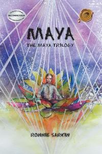 Cover Maya