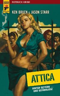 Cover Attica