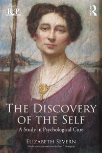 Cover Discovery of the Self