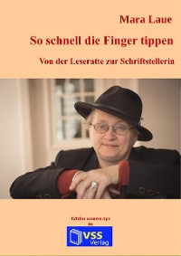 Cover So schnell die Finger tippen