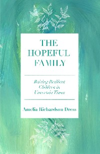 Cover The Hopeful Family