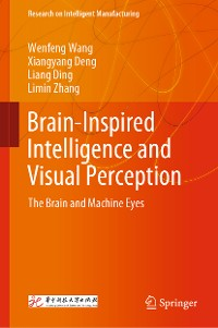 Cover Brain-Inspired Intelligence and Visual Perception