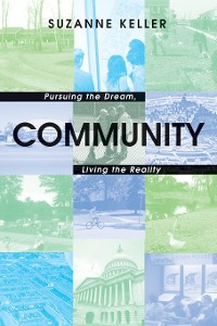 Cover Community