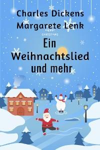 Cover Ein Weihnachtslied und mehr