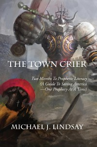 Cover The Town Crier