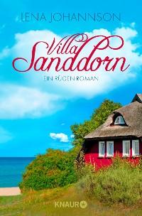 Cover Villa Sanddorn