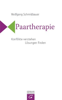 Cover Paartherapie