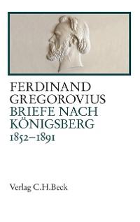 Cover Briefe nach Königsberg