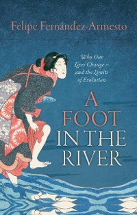 Cover Foot in the River