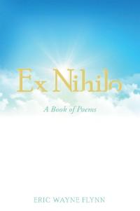 Cover Ex Nihilo