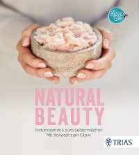 Cover Natural Beauty