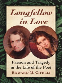 Cover Longfellow in Love