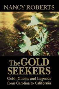 Cover The Gold Seekers