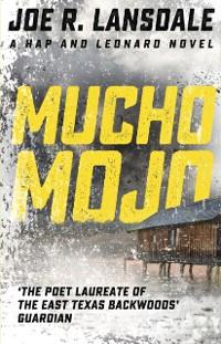 Cover Mucho Mojo