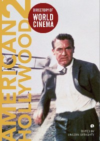 Cover Directory of World Cinema: American Hollywood 2
