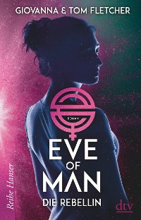 Cover Eve of Man (2)