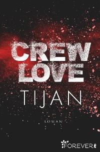Cover Crew Love