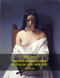 Cover Viaggio in Italia con Goethe