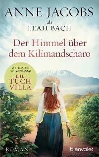 Cover Der Himmel über dem Kilimandscharo