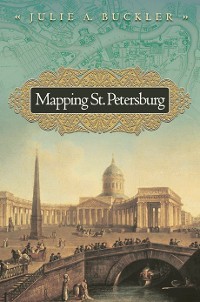 Cover Mapping St. Petersburg