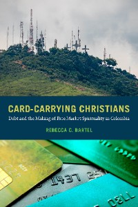 Cover Card-Carrying Christians