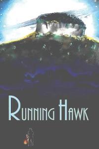 Cover Running Hawk