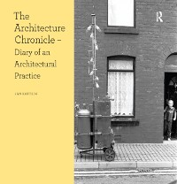 Cover Architecture Chronicle