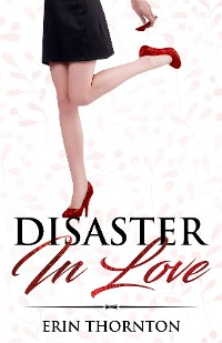 Cover Disaster In Love
