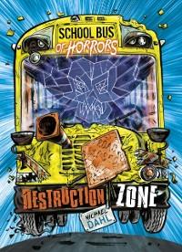 Cover Destruction Zone