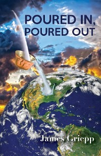 Cover Poured In, Poured Out