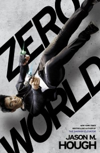 Cover Zero World
